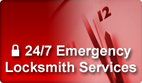 Anaheim Emergency Locksmith